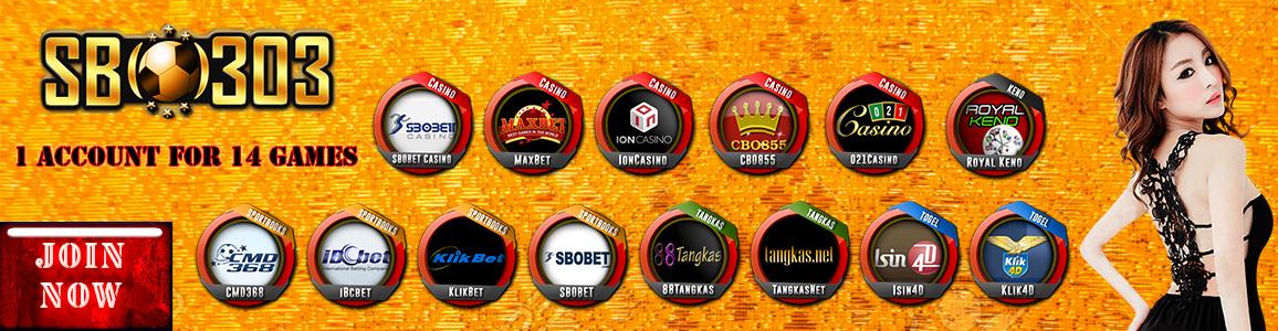 specific-casino